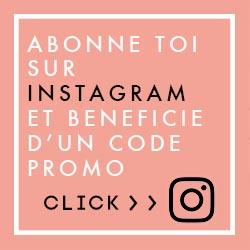 http://www.instagram.com/lacheriesurlegateau